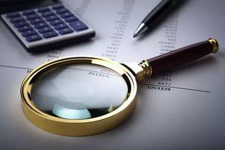 Полномочия ФНС при проведении проверки