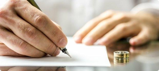 Сроки и стоимость заключения брачного договора