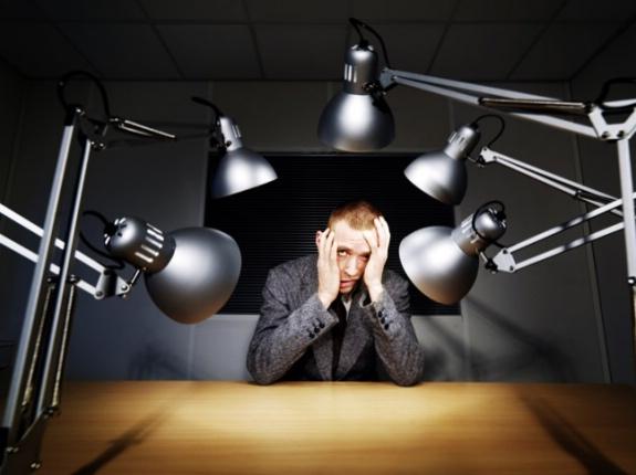 Как вести себя при проверках ОЭБиПК (ранее - ОБЭП)? Можно ли обжаловать действия ОЭБиПК (ранее - ОБЭП)?